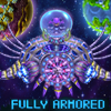 Juego online Fully Armored