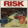 Juego online Risk (Atari ST)