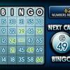 Juego online Super Bingo