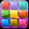 Juego online Sliding Cubes