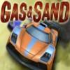 Juego online Gas & Sand