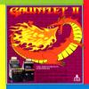 Juego online Gauntlet II (Mame)
