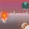 Juego online Sentry blobs