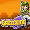 Juego online Gazzoline