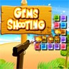 Juego online Gems Shooting