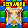 Juego online Gemwars