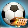 Juego online Go Football HD