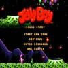 Juego online Jelly Boy (Genesis)