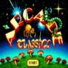 Juego online Arcade Classics (GG)