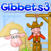 Juego online Gibbets 3