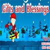 Juego online Gifts and Blessings
