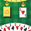 Juego online Gin Rummy by Fupa