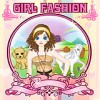 Juego online Girl Fashion