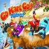 Juego online Go Kart Go 2 Nitro