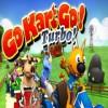 Juego online Go Kart Go Turbo