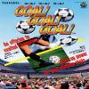 Juego online Goal Goal Goal (NeoGeo)