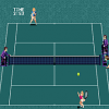 Juego online Grand Slam (Mame)