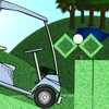 Juego online Green Physics 3