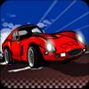 Juego online GTO Drift