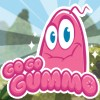 Juego online Go Go Gummo - Down in the Dumps