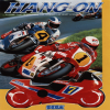 Juego online Hang-On (MAME)