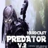 Juego online Hardcast Predator - V2