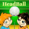 Juego online HeadBall