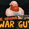 Juego online Original War Guy