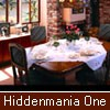 Juego online Hiddenmania One