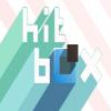 Juego online Hitbox