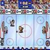 Juego online Hockey Fury
