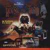 Juego online House of the Dead (SEGA Model 2)