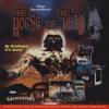 Juego online House of the Dead (SEGA Model 2)