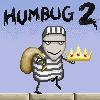Juego online Humbug 2