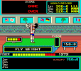 Juego online Hyper Sports (Mame)