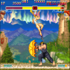 Juego online Hyper Street Fighter 2: The Anniversary Edition (MAME)