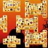 Juego online I love Mahjong