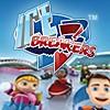 Juego online Icebreakers mini
