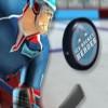 Juego online Ice Hockey Heroes