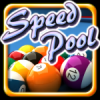 Juego online Speed Pool King