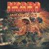 Juego online Ikari Warriors (Mame)