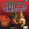 Juego online In Pursuit of Greed (PC)