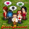 Juego online Heartbreaker