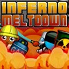 Juego online Inferno Meltdown
