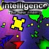 Juego online Intelligence - The new enemy