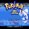 Juego online Pokemon Iris (GBA)
