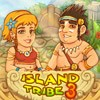 Juego online Island Tribe 3