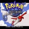 Juego online Pokemon Islas Doradas (GBA)