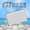 Juego online iWhale