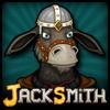 Juego online Jacksmith